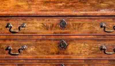 Valutazioni stime opere d 39 arte quadri dipinti mobili antichi - Valutazione mobili usati ...