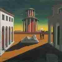 Valutazione opere d'arte: valutiamo la tua opera d'arte a Napoli, Roma e Napoli