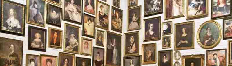 Valutazione opere d'arte on line: stima gratuita