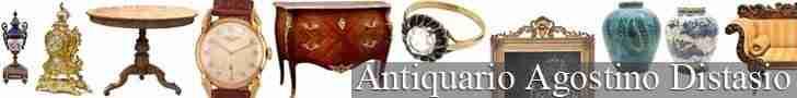 Valutazione mobili antichi prezzi