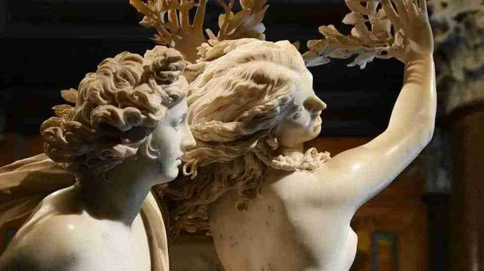 vendita-statue-antiquariato