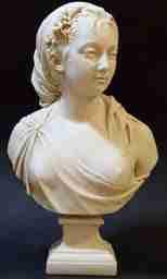 compro sculture marmo antiche