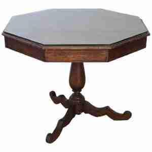 tavolo antichi antiquariato